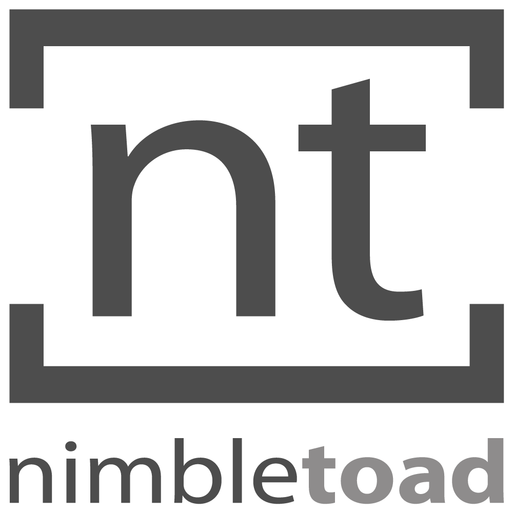 Nimbletoad, Inc.