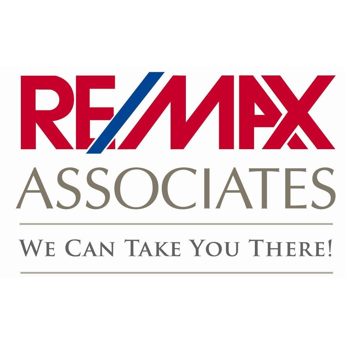 Mary Beth Adelman   RE/MAX Associates - Team Adelman