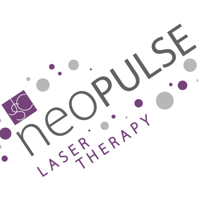 NeoPulse Laser Therapy