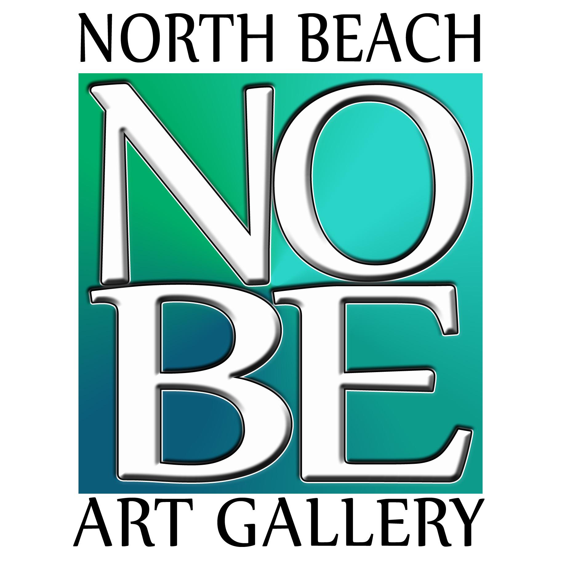 North Beach Art Gallery image 11
