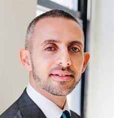 Michael Sangirardi - Ameriprise Financial Services, Inc.