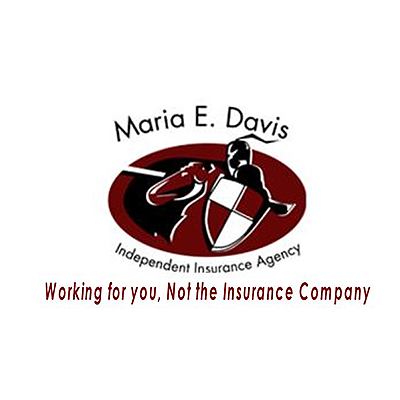 Integrity Insurance Solutions Inc.