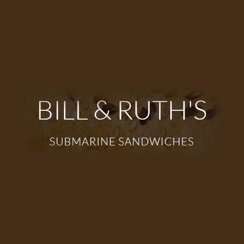 Bill & Ruth's Submarine Shop image 10