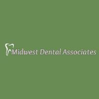 Midwest Dental Associates image 4