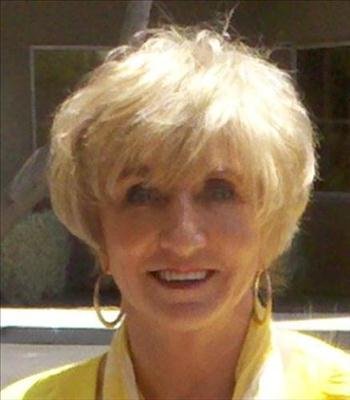 Allstate Insurance - Sharon Molitor