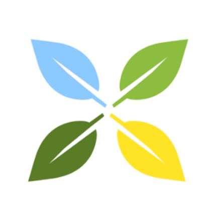 Angkor Landscape Services LLC