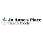 Jo Anne's Place Health Foods
