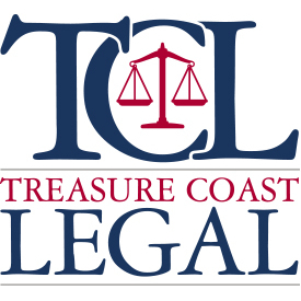 Treasure Coast Legal image 2