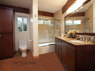 Abrahams Luxury Kitchen & Bath image 0