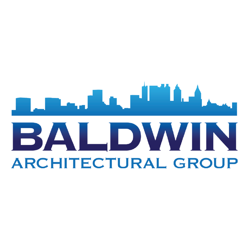 The Baldwin Architectural Group