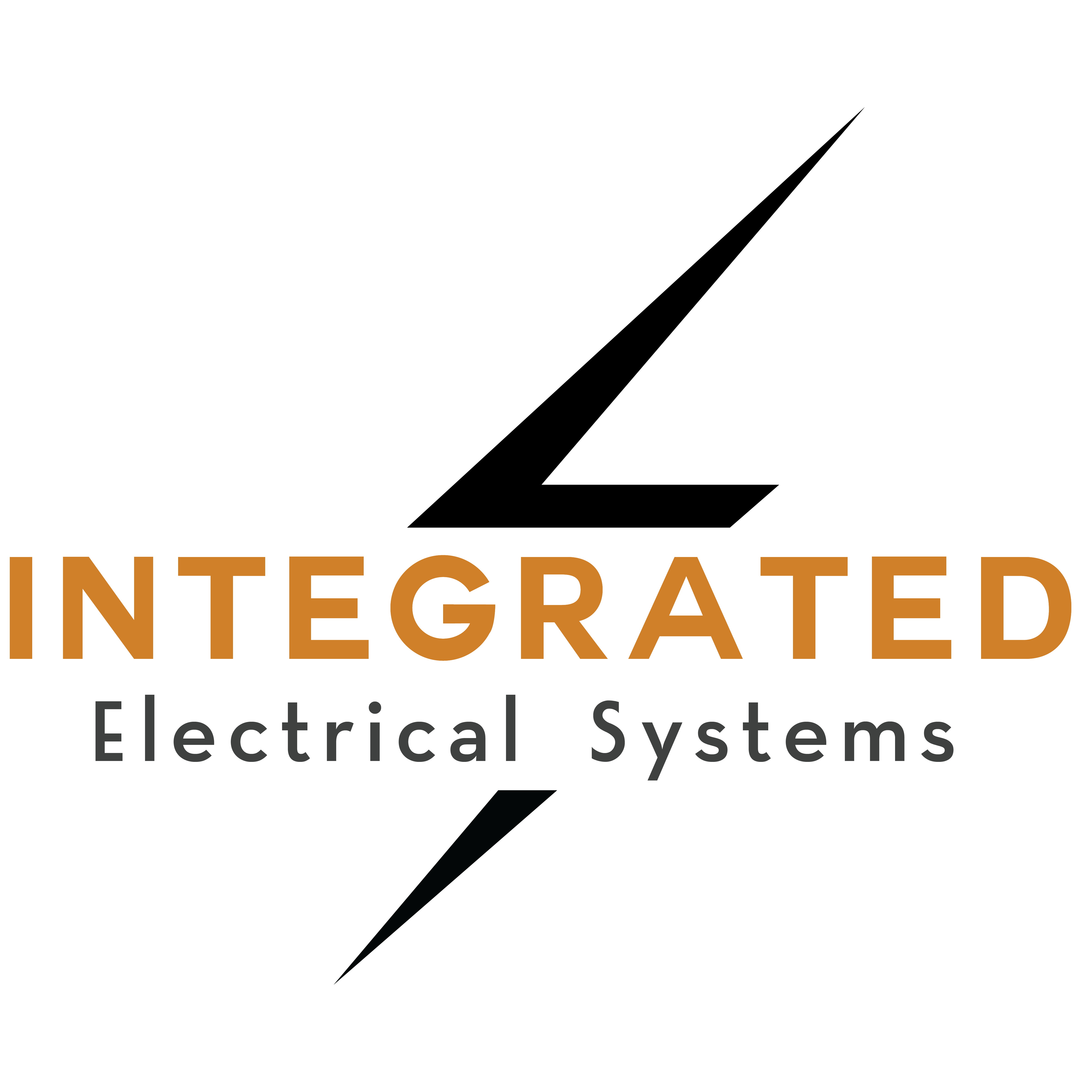 Integrated Electric