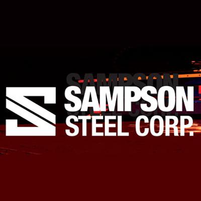 Sampson Steel Corp.