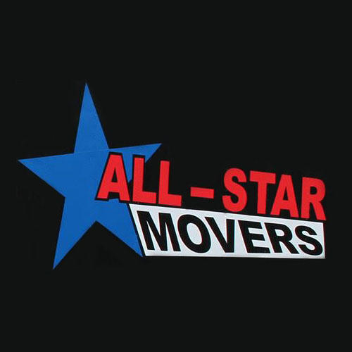 All Star Movers image 0