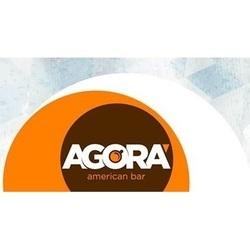 Bar Agora' American Bar