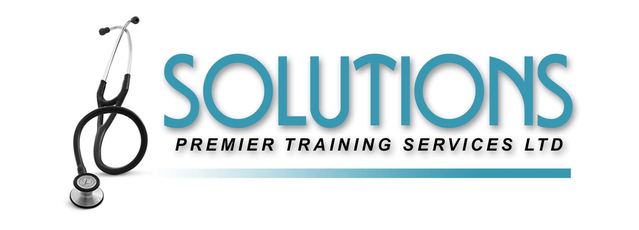Solutions Premier Training Services