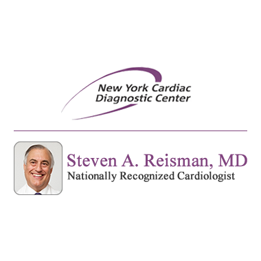 New York Cardiac Diagnostic Center image 3