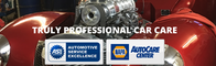At Aaron's Car Care we understand that sometimes car repair can be stressful and we do everything possible to make our customers feel welcome, comfortable and satisfied with their service experience.