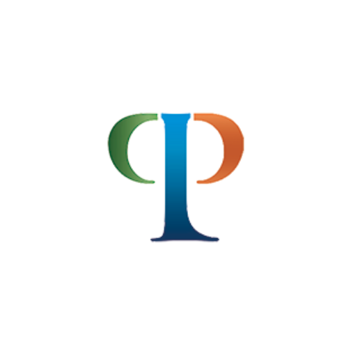 Prompt Praxis Laboratories - Vernon Hills, IL 60061 - (224)513-5871 | ShowMeLocal.com