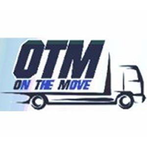 OTM Recovery & Vehicle Transport