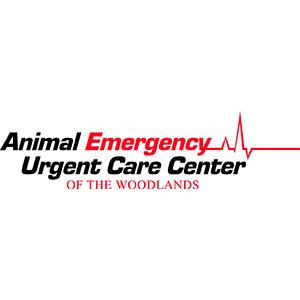 Animal Emergency Urgent Care of the Woodlands