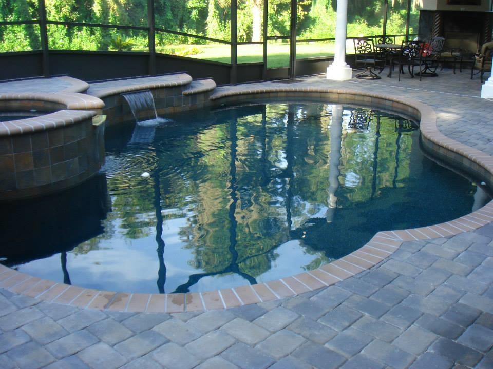 Caribbean Pools in Lakeland, FL, photo #15