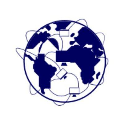 Logo von Activate Your Life