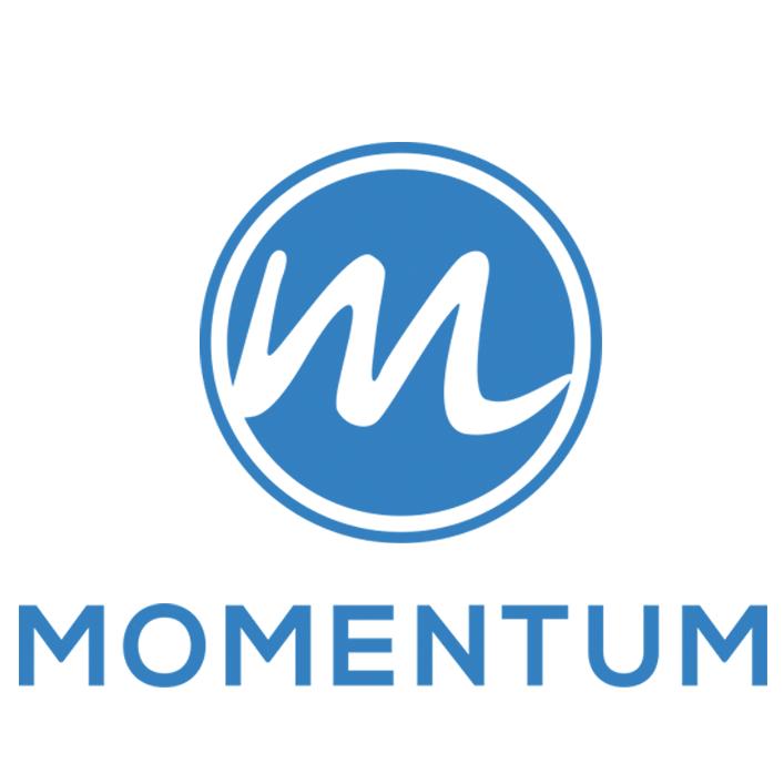 Momentum Digital image 8