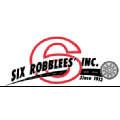 Six Robblees' Inc