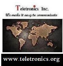 Teletronics inc image 1