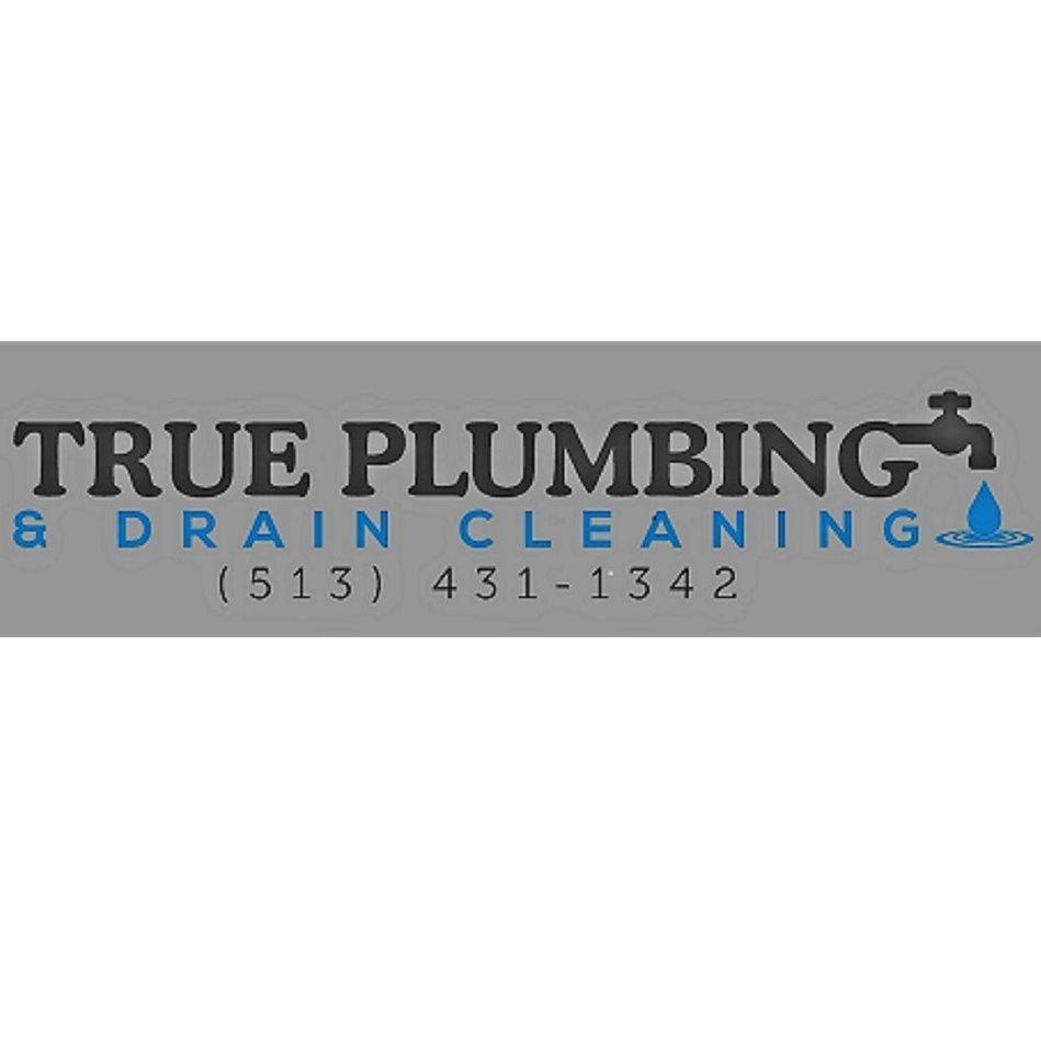 True Plumbing & Drain Cleaning