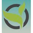 Meraki Financial & Insurance Services