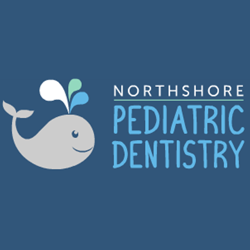 Northshore Pediatric Dentistry image 6