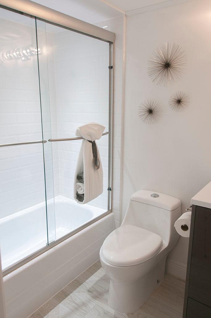Bathcrest, Inc. image 2