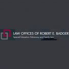 Law Offices of Robert E. Badger