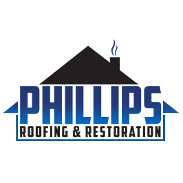 Phillips Roofing & Restoration