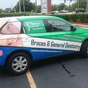 Midwest Dental Associates image 2