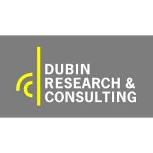 Dubin Research & Consulting