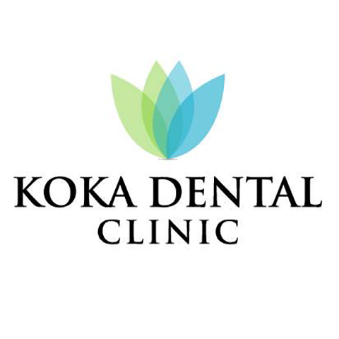Koka Dental Clinic