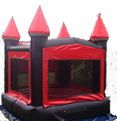 Bounce It Out Party Rentals image 0