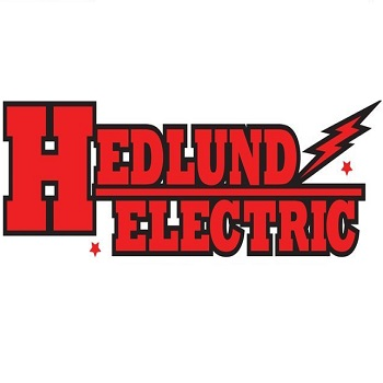Hedlund Electric Inc image 0