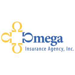 Omega Insurance Agency Tampa - Auto Insurance, Home Insurance & More image 9