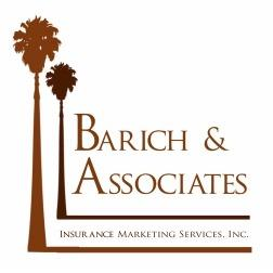 Barich and Associates Health Insurance