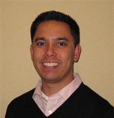 Jason Styczynski - Ameriprise Financial Services, Inc. - San Jose, CA 95113 - (408)918-5300 | ShowMeLocal.com