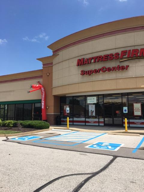 Mattress Firm Clearance image 3