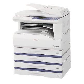 E.C.P Business Machines image 3