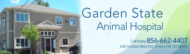 Garden State Animal Hospital 628 Haddonfield Rd Cherry Hill, NJ  Veterinarians   MapQuest