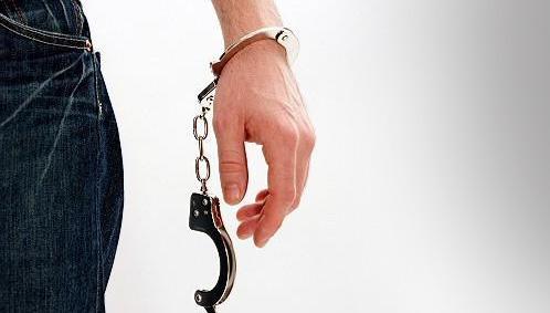 1st Choice Bail Bonds image 2