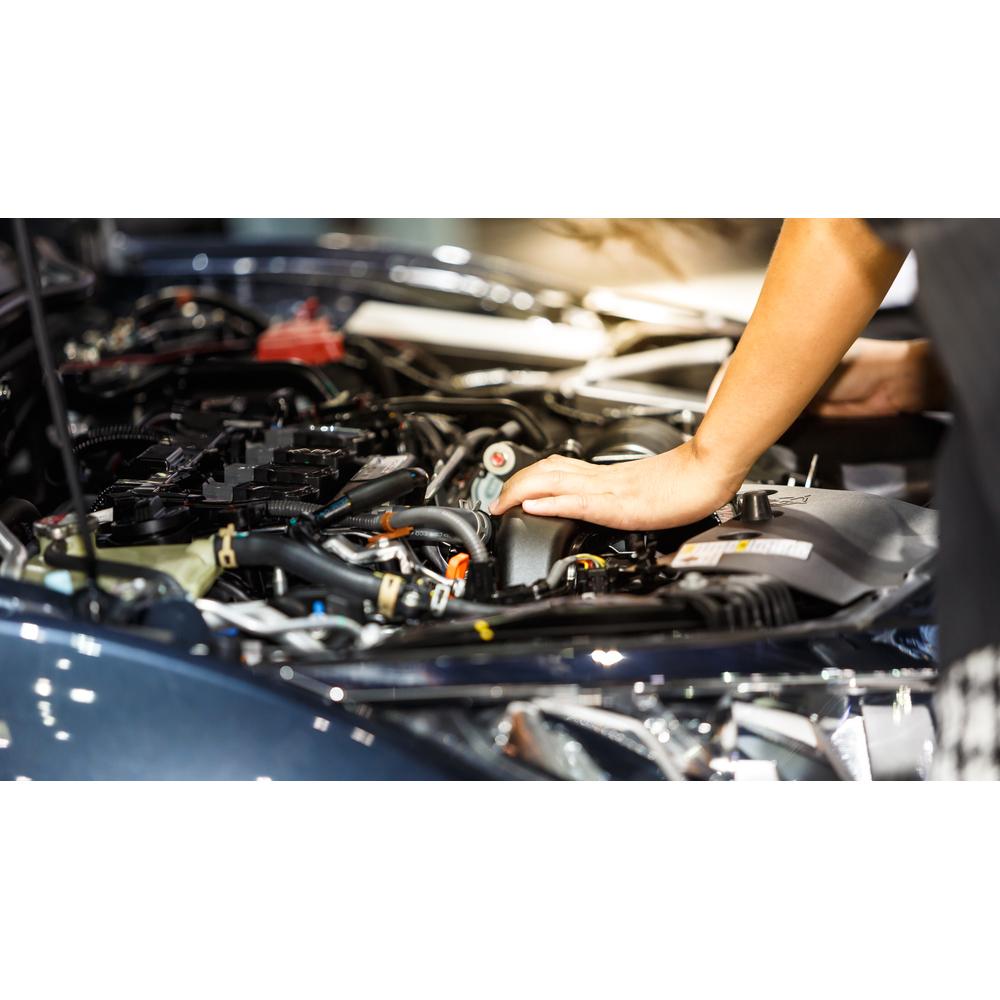 Noey's Auto Repair