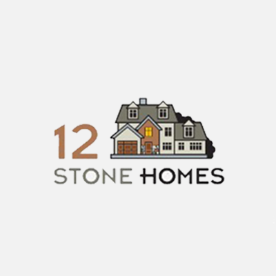 12 Stone Homes image 0