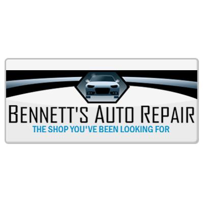 Bennett's Auto Repair